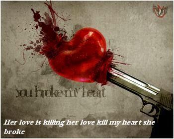 killing love 的圖片結果